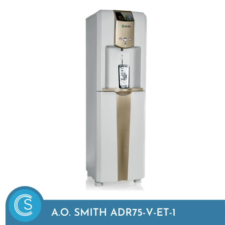 AO Smith ADR75-V-ET-1